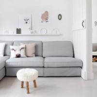 Idee fai da te per arredare casa spendendo poco