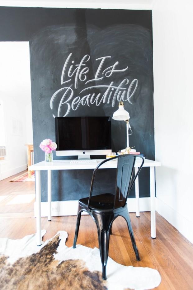 chalkboard-office-inspiration