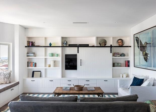 est-living-open-house-bondi-apartment-simon-baker-denny-mcgrath-03