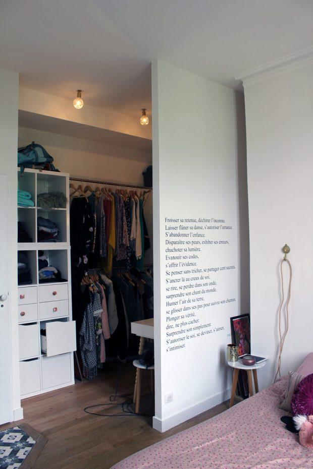fan-architecte-appartement-mlle-b-nantes-19