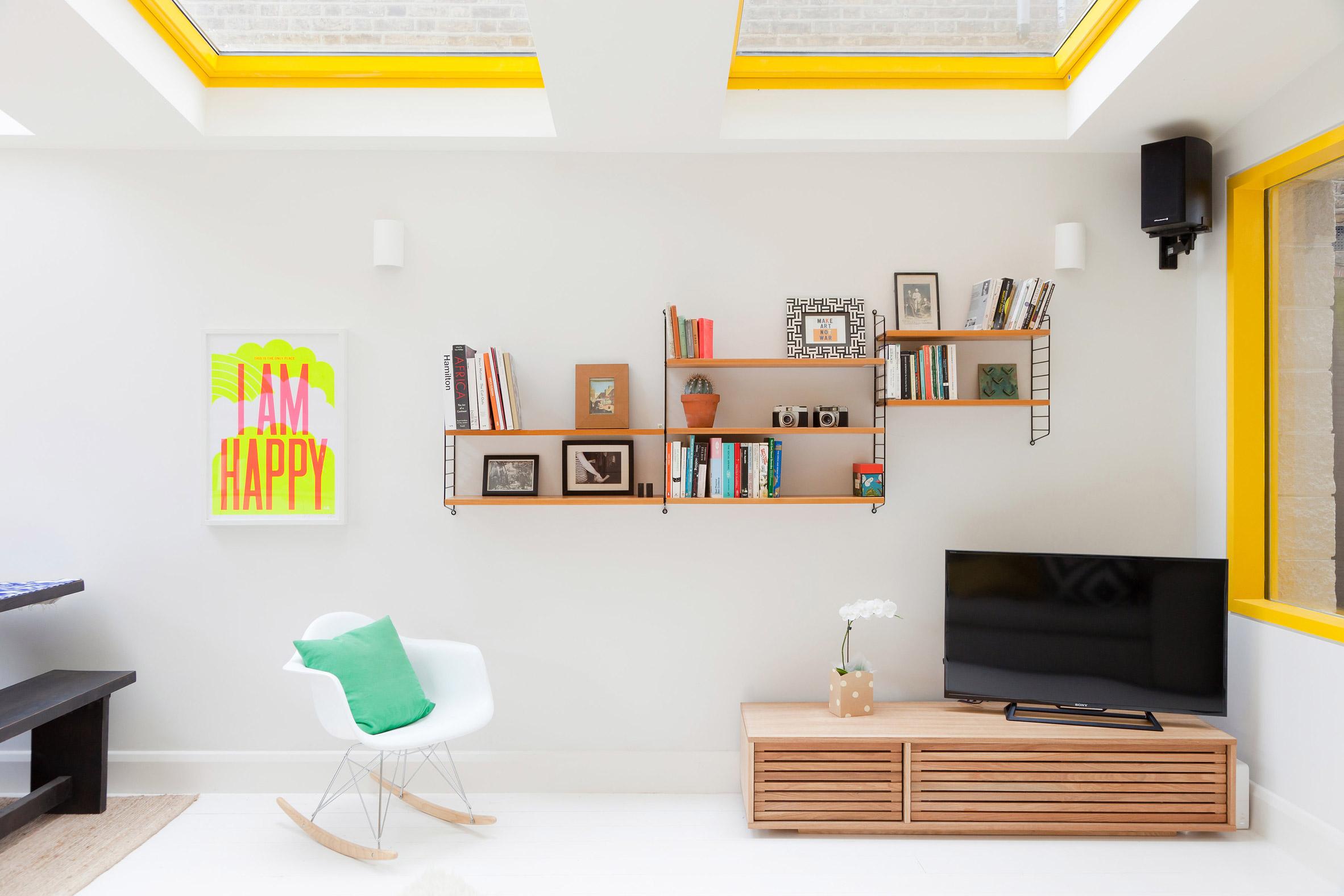 yellow-house-nimtim-architects-interior-london-extensions_dezeen_2364_col_4