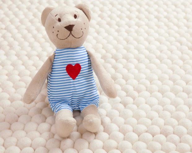 Kids-room-tappeto-bianco