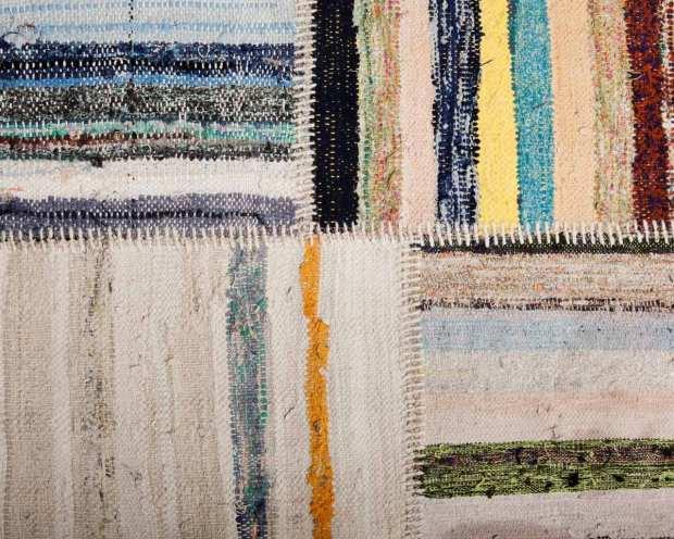 undyed-caput-patchwork-in-cotone-sukhi-pelo-di-capra