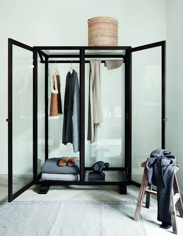 nord-glass-closet-dpages-blog-1