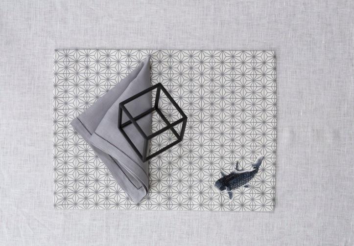 Origami (3)