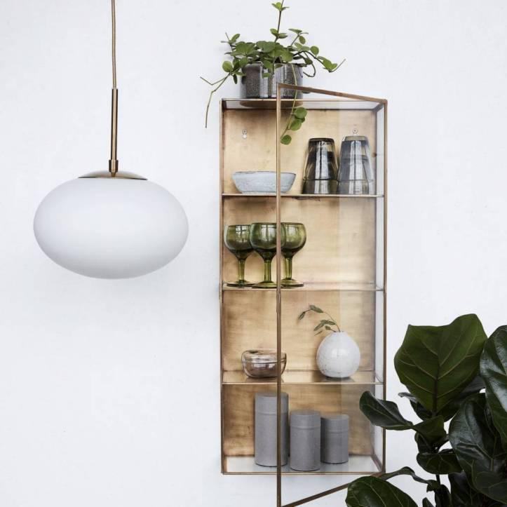 house-doctor-cabinet-brass-with-three-glass-shelve