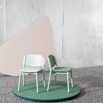 Billiani_My chair