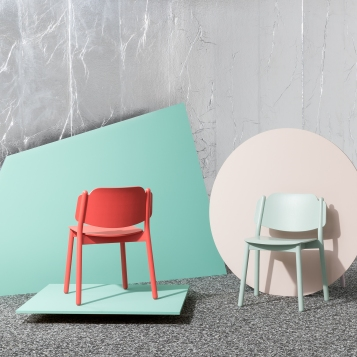 Billiani_My chair1