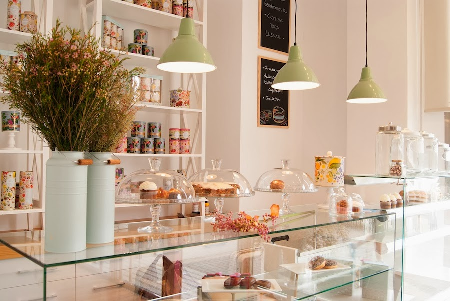 bakery-food-market-cocotte-and-co-valencia-restaurante-brunch-desayunos