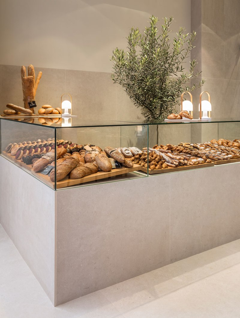 estudihac-tipics-restaurant-xativa-valencia-designboom-04