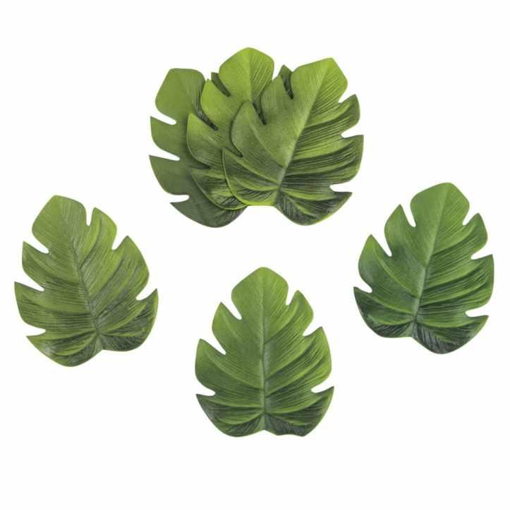 6-sottobicchieri-foglie-1000-6-6-180529_1