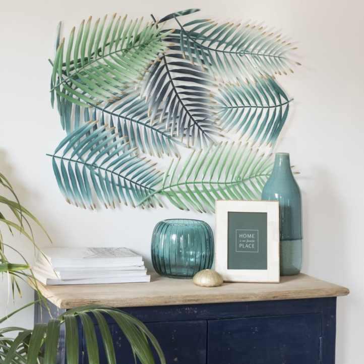 decorazione-da-parete-palme-in-metallo-blu-61x81-cm-1000-5-35-191833_2