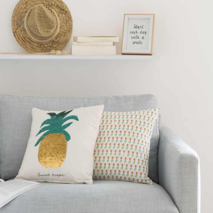 fodera-di-cuscino-stampa-ananas-verde-e-dorato-40x40-cm-1000-3-0-192290_5