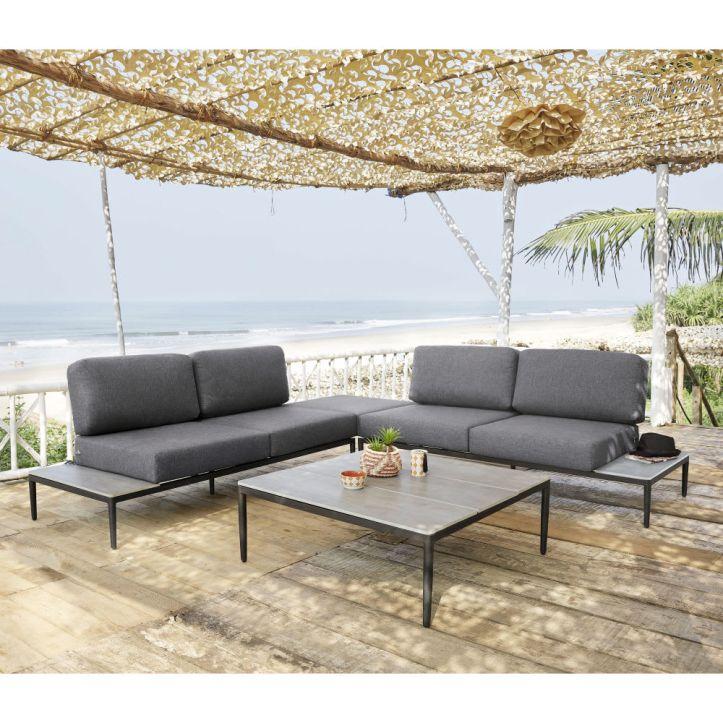 salotto-da-giardino-6-posti-in-alluminio-grigio-chiaro-1000-16-23-174929_3