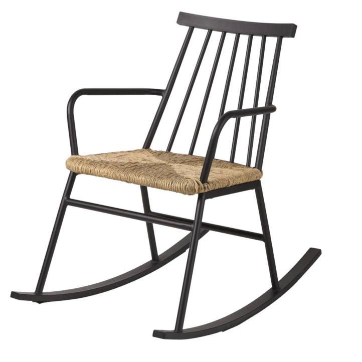 sedia-a-dondolo-da-esterno-in-resina-effetto-rattan-a-tortiglione-1000-16-17-186608_1