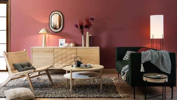 tavolino-da-divano-con-intreccio-in-rattan-e-metallo-nero-1000-14-13-195378_4